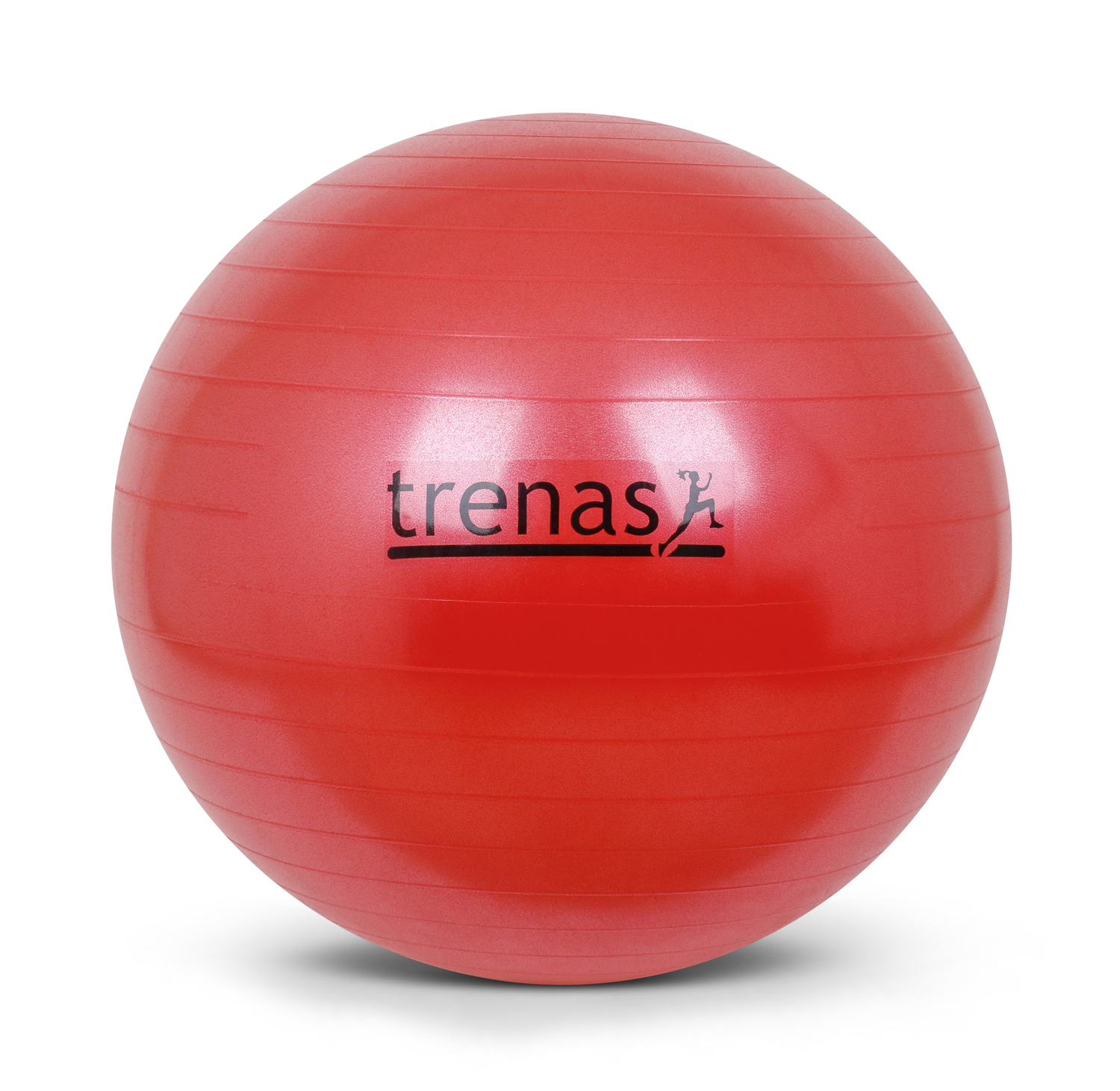 Exercise Ball 75cm Anti Burst: Anti-Burst Equipment 45