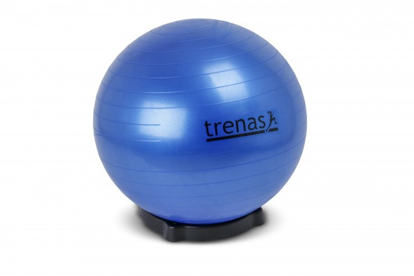 trenas Gym Ball Base
