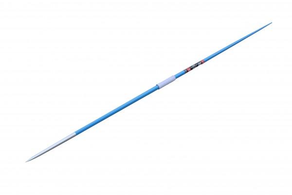 Nordic Wettkampfspeer Master - 700 g - Flex 7.4