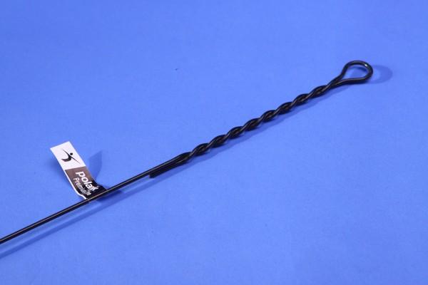 Cable para martillos de atletismo Polanik Premium Line