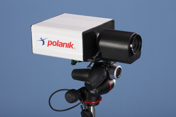 Polanik Fotofinish Competition Zeitmesssystem