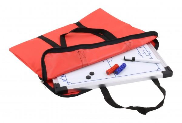 Magnetic Tactic Board Bag