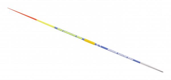 Jabalina de competición Nemeth Special Competition Medium Composite - 700 g - 80 m