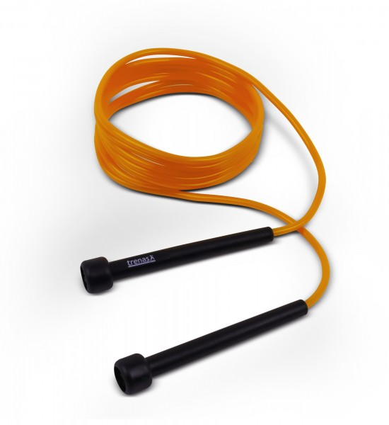 Speed Rope trenas