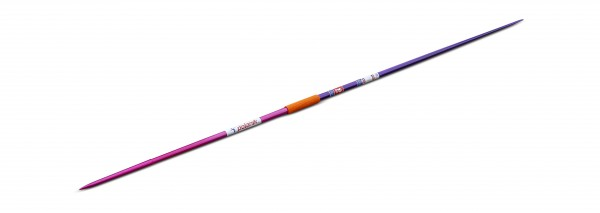 Polanik Air Flyer Competition Javelin