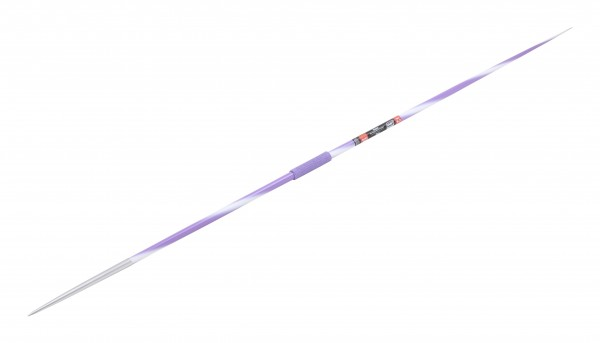 Nordic Diana Competition Javelin - 600 g - Flex 6.2