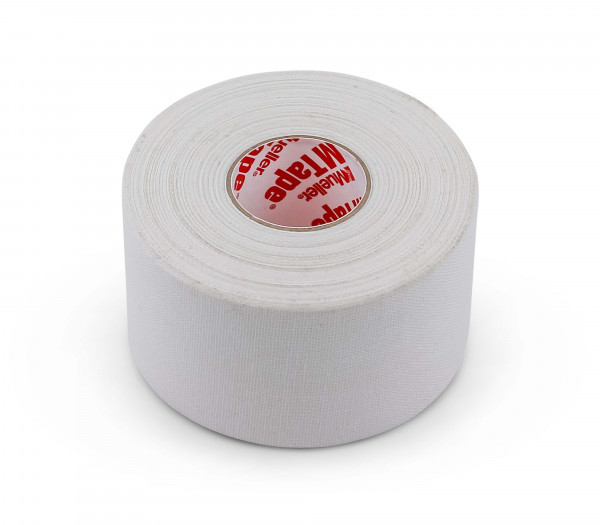 Pole Vaulting Grip Tape