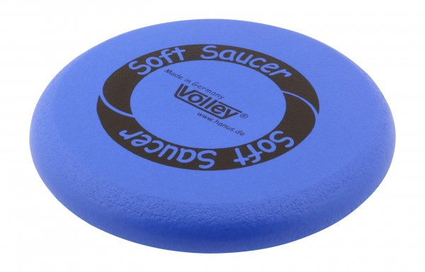 Volley® ELE Soft Saucer
