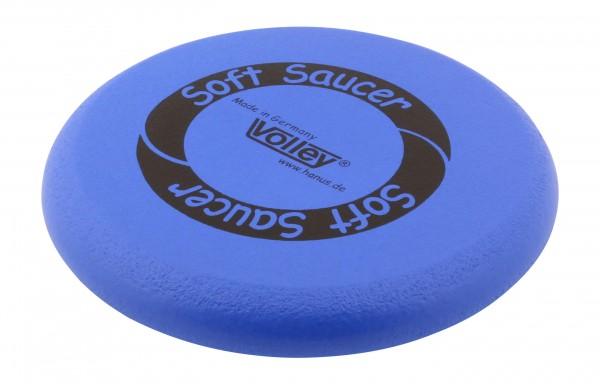 Disco Volley® ELE Soft Saucer