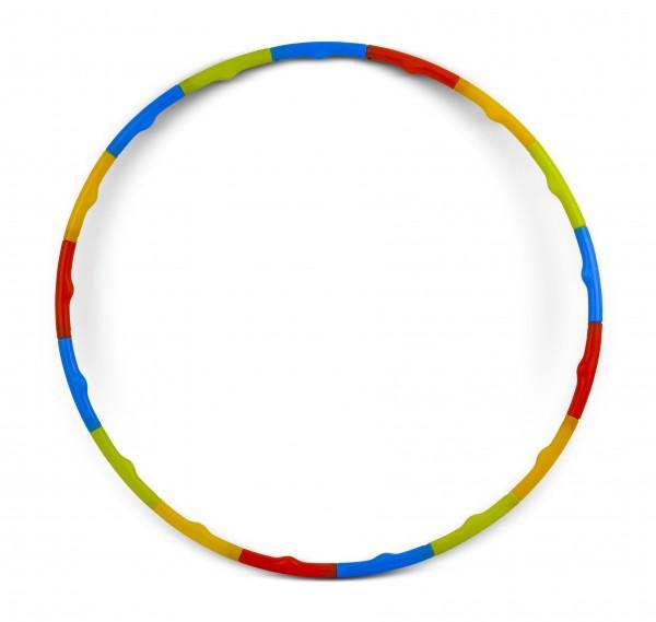 Cerchio Hula Hoop Massage a più parti