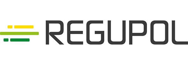Regupol