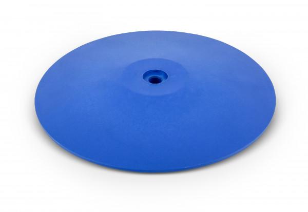 Placa lateral de repuesto para el disco Polanik CPD11-2