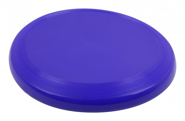 Vinex Soft Flying Disc