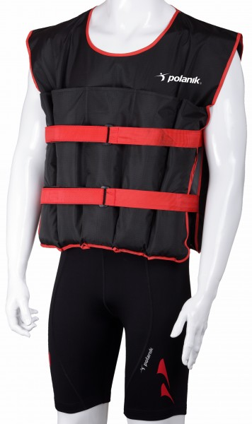 Polanik Weighted Vest