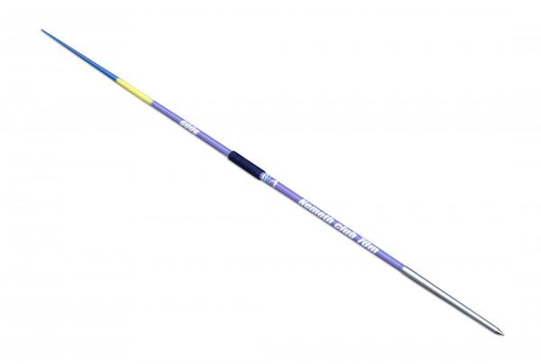 Nemeth Club Competition Javelin - 600 g - 70 m