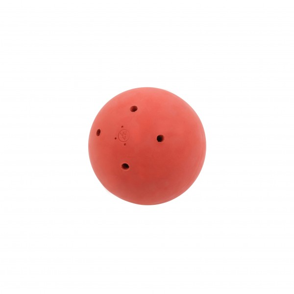 WV Red Sound Ball - 475 g - 11.5 cm