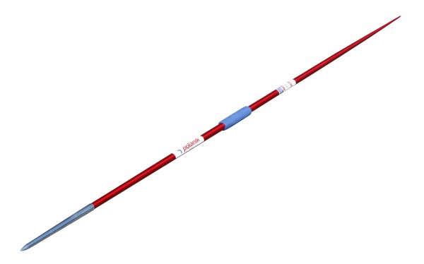 Polanik Sky Challenger Competition Javelin