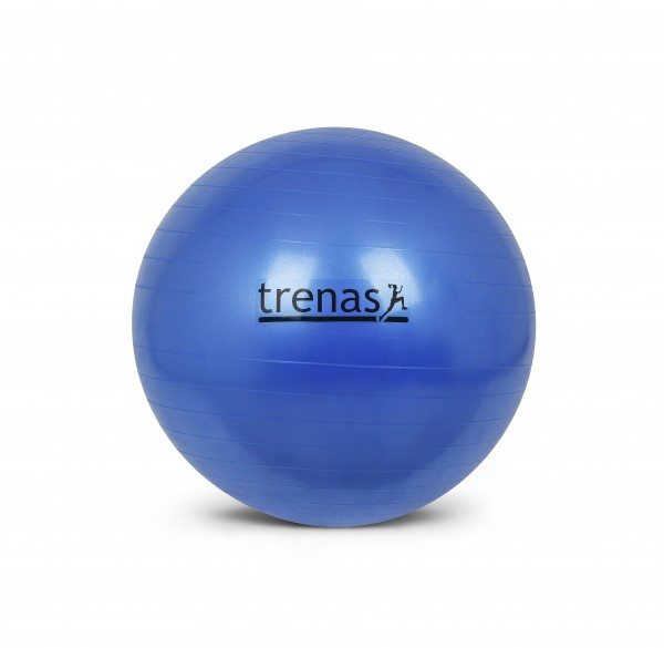 trenas Anti-Burst Gym Ball