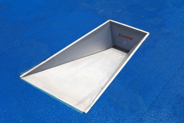 Polanik Vaulting Box