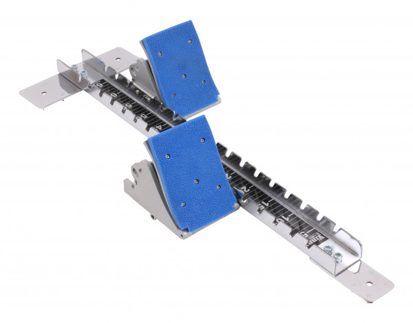 Vinex Mark IV Competition Starting Block