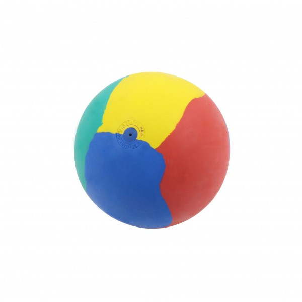 WV Multi-Coloured Sound Ball