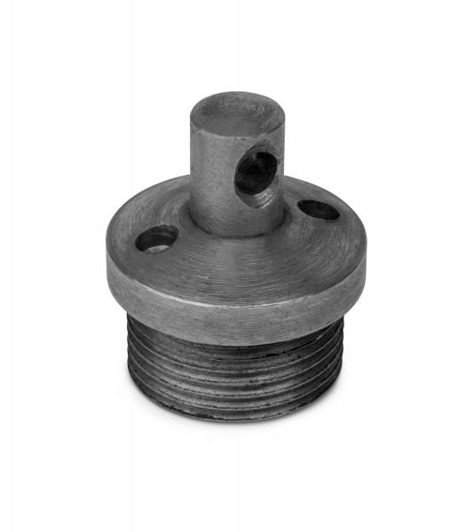 Rodamiento giratorio Nordic de acero para martillos de lanzamiento