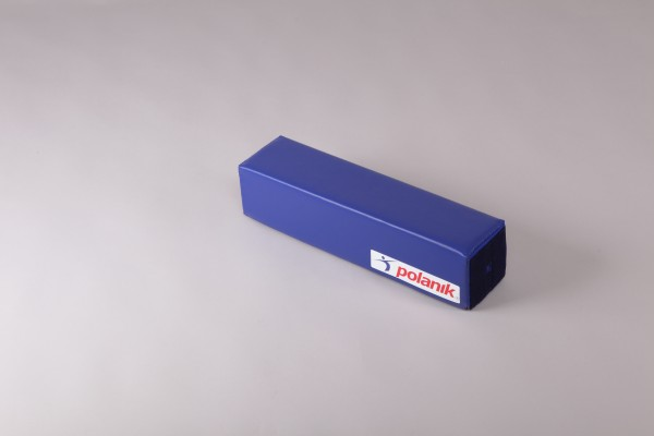 Polanik Rectangular Foam Block