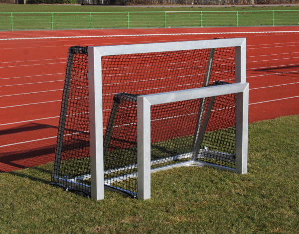 HAEST Collapsible Mini Football Goal