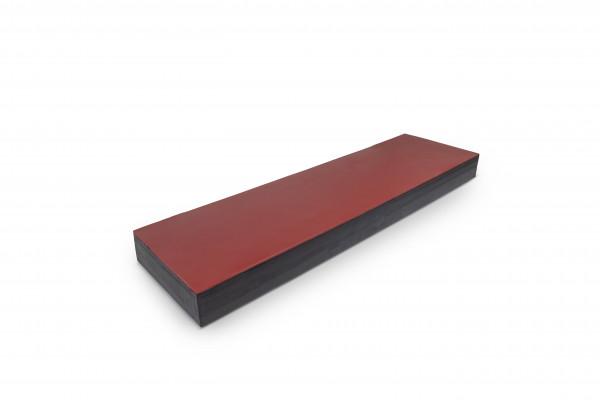 MultiJUMP Rubber Blanking Cover - 122 x 34 x 10 cm