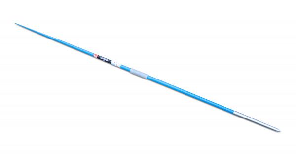 Jabalina de entrenamiento Nordic Master 900 g