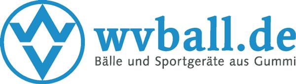 WV Ball