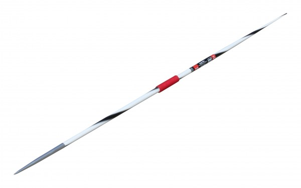 Nordic Super Elite Competition Javelin - 500 g - Flex 6.9