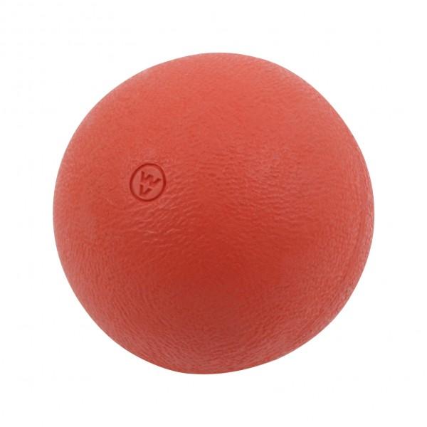 WV Schlagball aus Gummi - 80 g