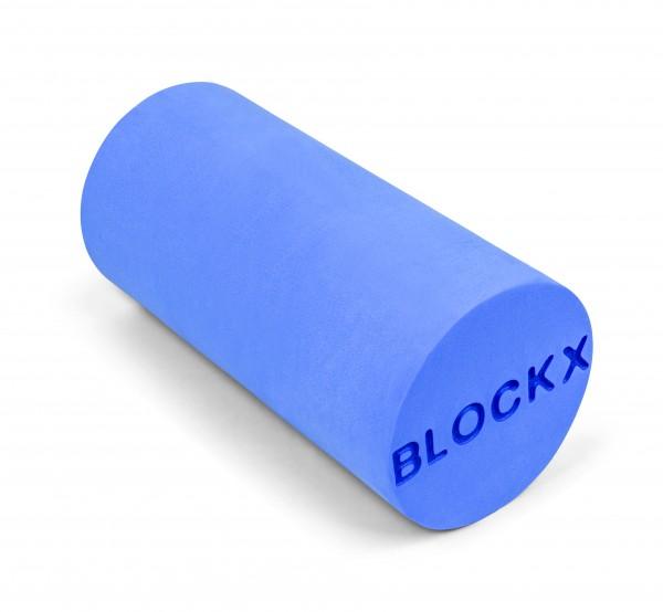 BlockX® Fascia Roll