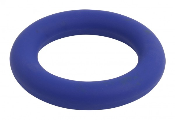 PVC Throwing Ring - 180 g