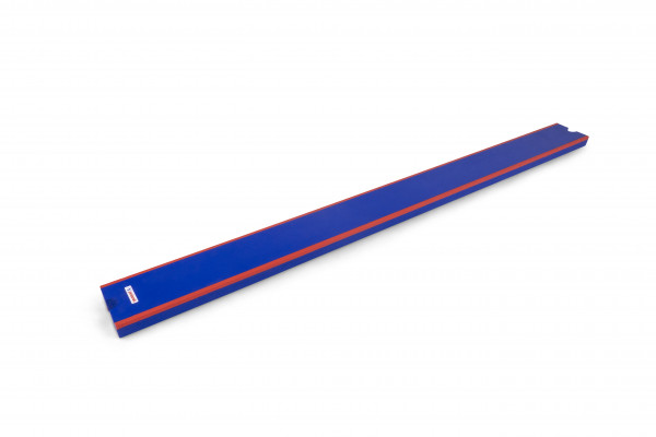Polanik Competition Indicator Board with Squared Plasticine Edges