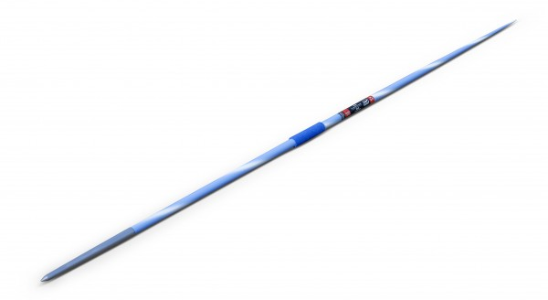 Nordic Orbit Steel Competition Javelin - 800 g - Flex 6.6