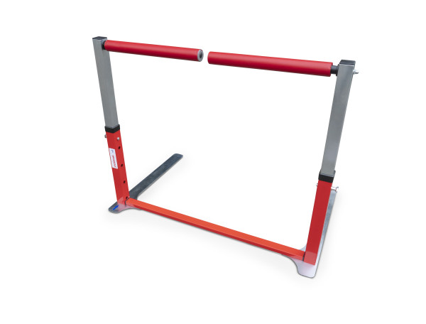 Polanik Jump Ability Training Hurdle