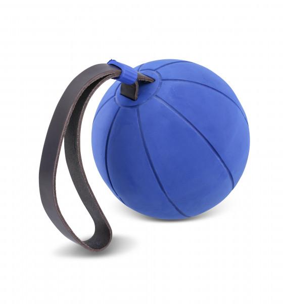 WV Schleuderball aus Gummi