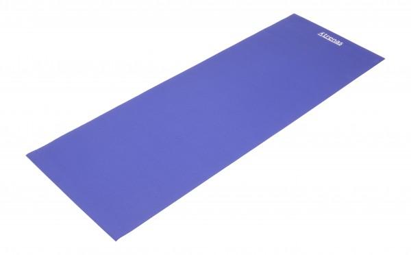 trenas Tapis de gymnastique Basic - 173 x 60 cm