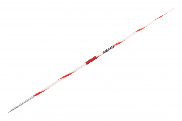 Nordic Airglider Carbon Competition Javelin - 800 g - Flex 4.5