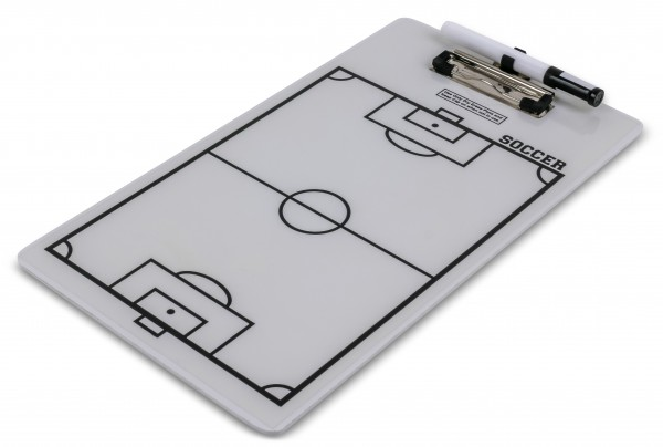 Football Tactic Clipboard
