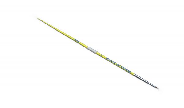 Nemeth Universal Training Javelin