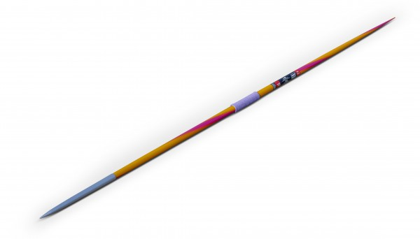 Nordic Eagle Competition Javelin - 700 g - Flex 6.1