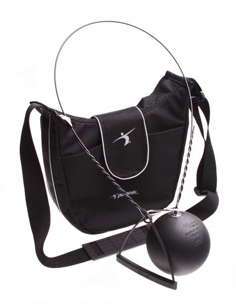 Polanik Hammer Bag
