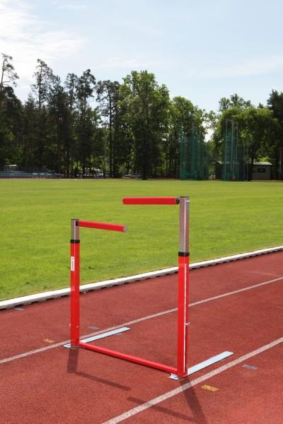 Polanik Hürde für Sprungtraining und Reha-Sport