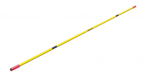 Vinex Competition Pole Vault Crossbar