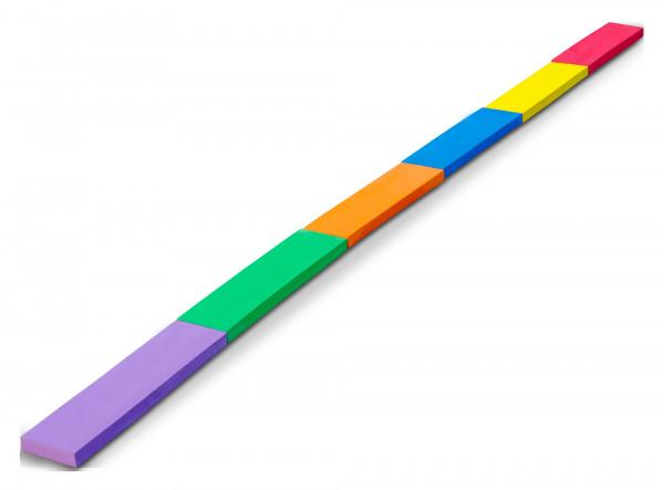 Interlocking Balance Path - Straight