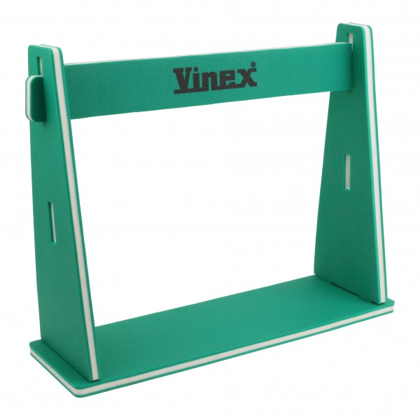 Vinex Prima Foam Hurdle