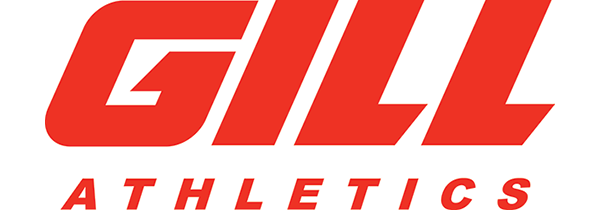 Gill Athletics